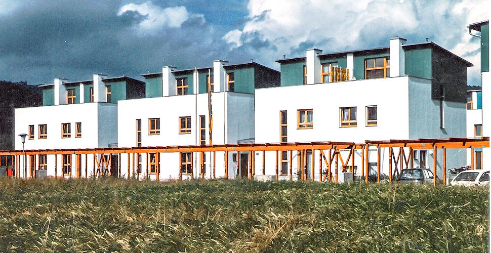 WB Ottensheim 3DPH